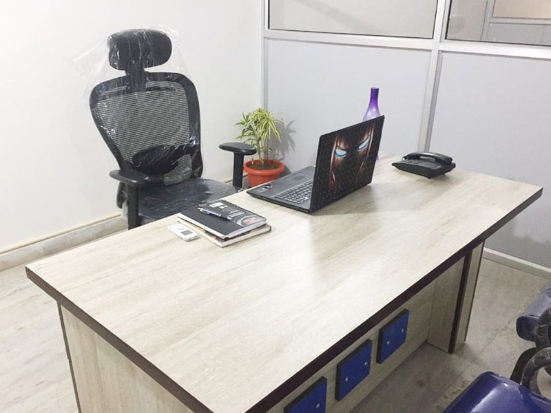 Co-working-1