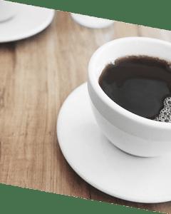 home_coffee_image_cup-240x300